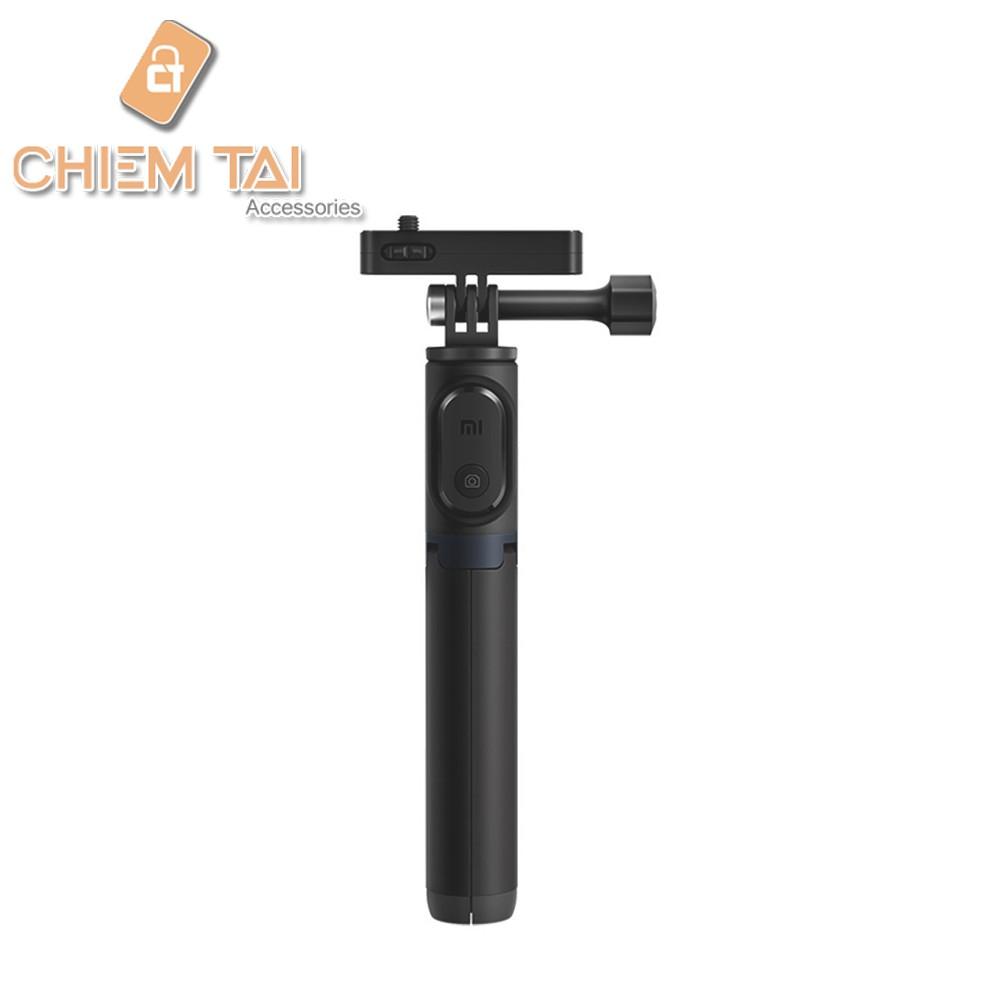 Gậy selfie mini tripod Xiaomi cho camera hành động Mijia