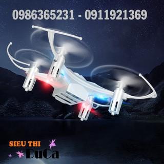 Flycam Mini TXD-7S – 5