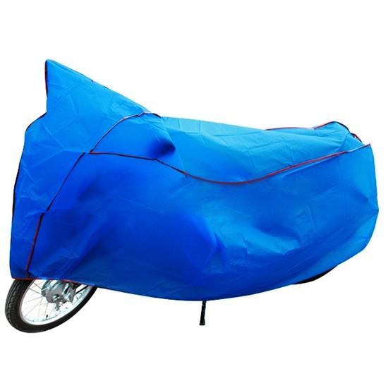 Bạt phủ xe máy dành cho xe gắn máy - 2899807 , 114890648 , 322_114890648 , 55500 , Bat-phu-xe-may-danh-cho-xe-gan-may-322_114890648 , shopee.vn , Bạt phủ xe máy dành cho xe gắn máy