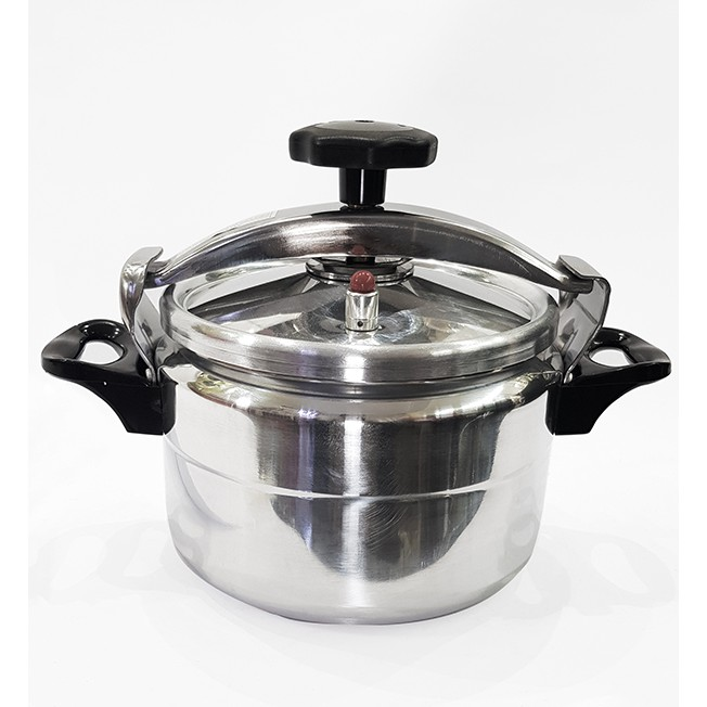 [Mã SKAMLTS7 giảm 10% đơn 150K] Nồi áp suất FREESHIP Nồi áp suất 5lit dùng được trên bếp từ bếp gas bếp hồng ngoại