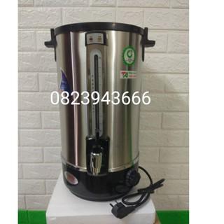 Bình đun nước siêu tốc 20L