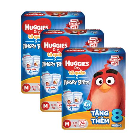 combo-3-ta-quan-huggies-dry-super-jumbo-m74-l68-xl62-xxl56