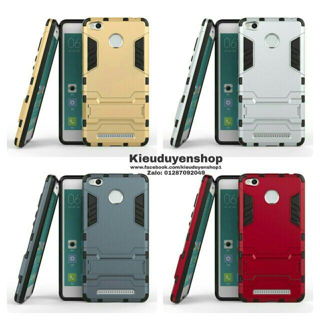 Ốp lưng Xiaomi Redmi 3s,Redmi 3 Pro chống sốc Iron man - 2416686 , 31006500 , 322_31006500 , 100000 , Op-lung-Xiaomi-Redmi-3sRedmi-3-Pro-chong-soc-Iron-man-322_31006500 , shopee.vn , Ốp lưng Xiaomi Redmi 3s,Redmi 3 Pro chống sốc Iron man