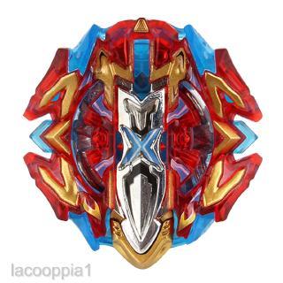 Burst Spinning Top Metal Fusion 4D Fight Xcalibur.1′.Sw B-120