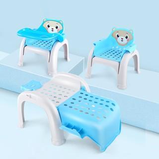 Ghế đa năng 3 trong 1 cho bé