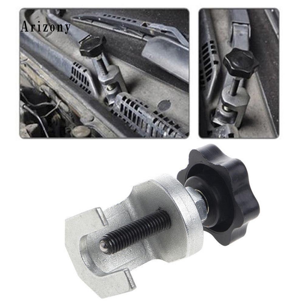 Bộ dụng cụ hỗ trợ tháo gỡ kính chắn gió ô tô siêu tiện lợi