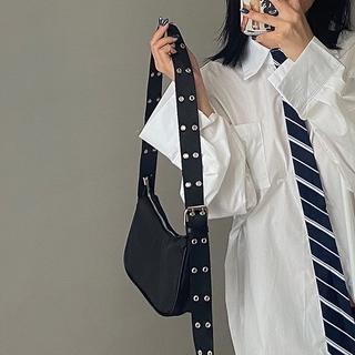Túi đeo vai thiết kế hợp thời trang trẻ trung cho nữ