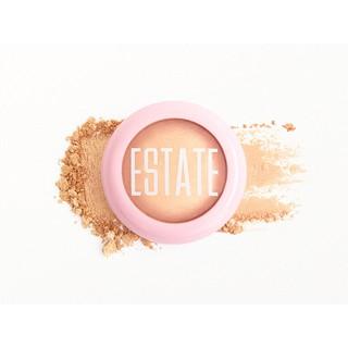 Estate - Phấn Bắt Sáng Estate Dew Me Baked Highlight Powder 3.2g