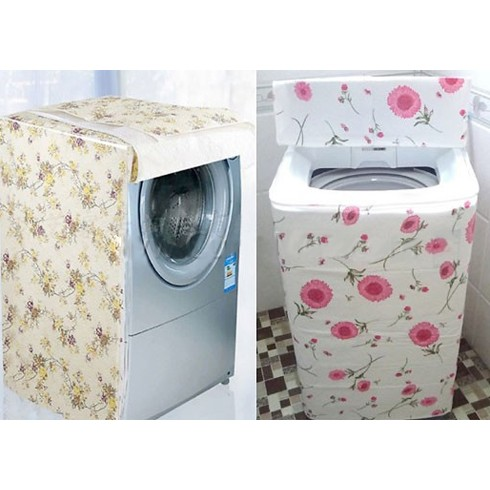 Vỏ bọc máy giặt cửa trên loại to ( Hàng đẹp, loại 1) - 3060229 , 312793293 , 322_312793293 , 68000 , Vo-boc-may-giat-cua-tren-loai-to-Hang-dep-loai-1-322_312793293 , shopee.vn , Vỏ bọc máy giặt cửa trên loại to ( Hàng đẹp, loại 1)