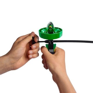 Giá Siêu Sốc -Lắp ráp ninjago 31145 – Cao thủ lốc xoáy Nin