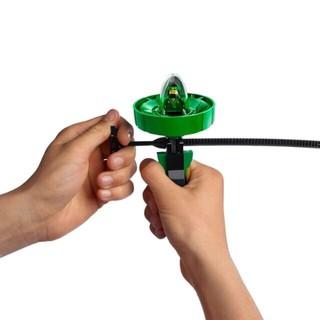 Sale Sập Sàn-Lắp ráp ninjago 31145 – Cao thủ lốc xoáy Nin