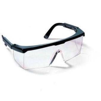 Kính bảo hộ đi đường ban đêm chống bụi bảo vệ mắt WINS