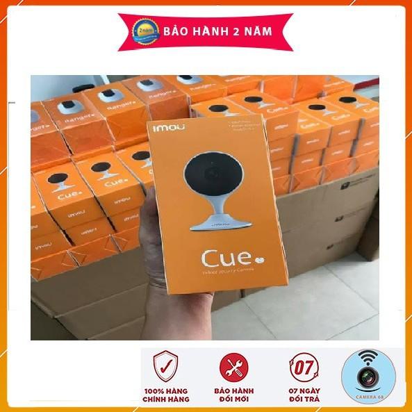 Camera IP Wifi 2M IMOU C22ep [Chính Hãng- Bảo Hành 24Th]