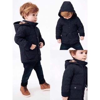 áo khoác next cho bé