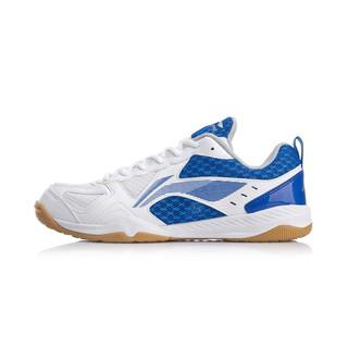– Giày bóng chuyền nam Lining APTP001-1 -BH 1 Đổi 1 ! ! ! ? ! ! ! ! Đẹp Nhất . . hít . NEW