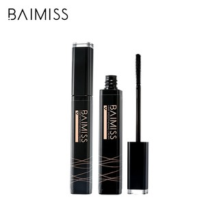 BAIMISS Combing Hair grooming keeps in line Fix Fluffy 10ml thumbnail