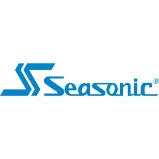 Dây modular cao cấp cho nguồn máy tính Seasonic(PRIME FOCUS M12 GOLD PLATIUM) thumbnail