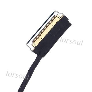 Bộ Cáp Kết Nối + Hdd Cho Máy Tính Lenovo Thinkpad X270