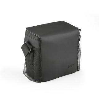 Túi xách Flycam Hubsan ZINO/ZINO Pro