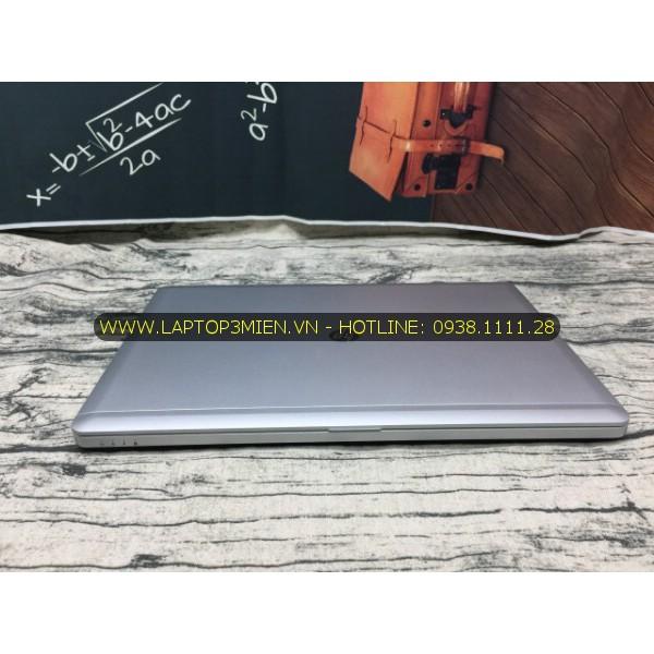 Laptop HP Elitebook Folio 9470M Giá chỉ 6.700.000₫