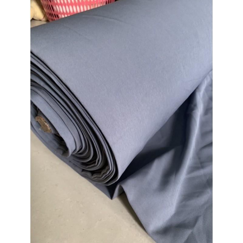 Vải tuytsi công sở tại Đắk Lắk