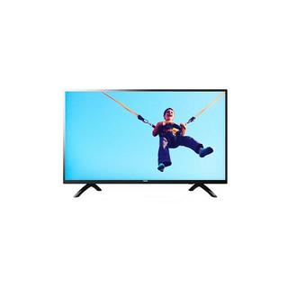 TV màn hình LED philips siêu mỏng Full HD 40PFT5063S/74 40 inch Chính Hãng