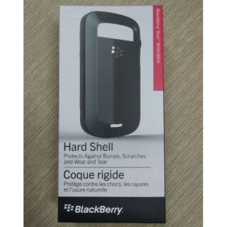 Op lung Blackberry 9900 / 9930