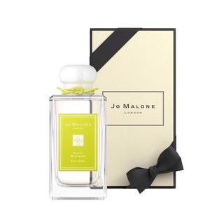 Nước Hoa Unisex Jo Malone London Nashi Blossom Eau De Cologne - Scent of Per thumbnail