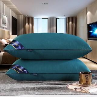 Ruột Gối Hilton cao cấp 1 túi (2 gối ) nặng 1,3kg
