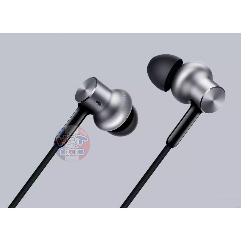 Tai nghe Xiaomi Piston Iron Pro Hi-Rec Audio chính hãng - 2620603 , 168930275 , 322_168930275 , 550000 , Tai-nghe-Xiaomi-Piston-Iron-Pro-Hi-Rec-Audio-chinh-hang-322_168930275 , shopee.vn , Tai nghe Xiaomi Piston Iron Pro Hi-Rec Audio chính hãng