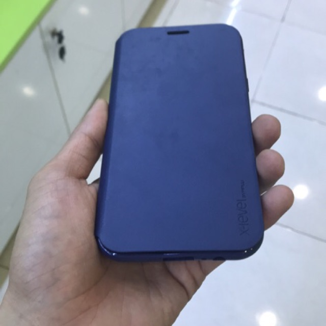 Bao da Samsung Galaxy A5 - 2018 FIBCOLOR X-Level - 899835404,322_899835404,99000,shopee.vn,Bao-da-Samsung-Galaxy-A5-2018-FIBCOLOR-X-Level-322_899835404,Bao da Samsung Galaxy A5 - 2018 FIBCOLOR X-Level