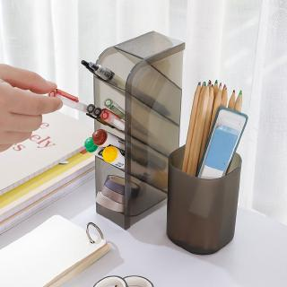 Home Storage Desk organizer 1PC Office Household School