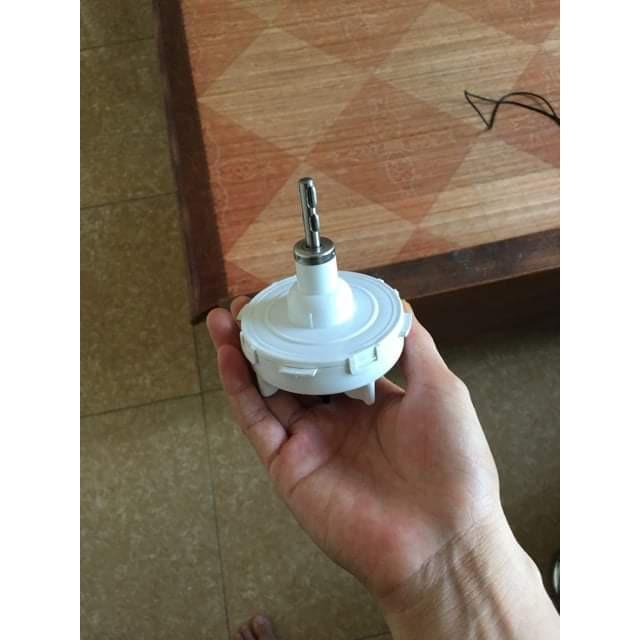 Linh phụ kiện máy xay - trục xay thịt máy xay sinh tố philip hr2118