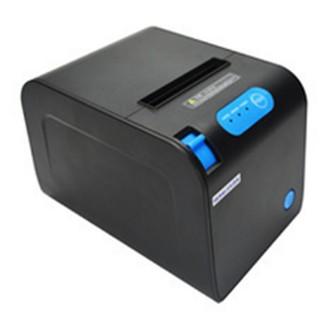 Máy in hóa đơn RONGTA RP329 - Phân phối chính hãng thumbnail