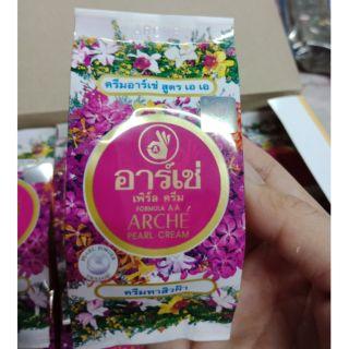 Kem Sâm Archer Thái Lan chính hãng9