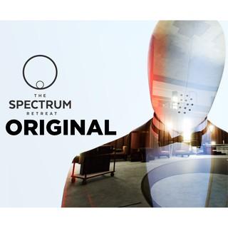 Thiết bị PC chính hãng The SPECTRUM thumbnail