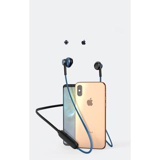 [Mã ELFLASH5 giảm 20K đơn 50K] Tai nghe Bluetooth thể thao Yoobao YB503