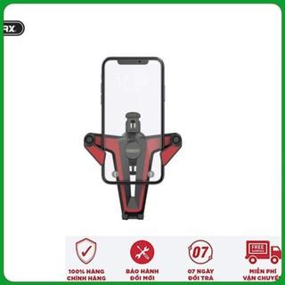 Giá đỡ 360 độ cho điện thoại trên ô tô Remax RL CH01 – Hàng chính hãng