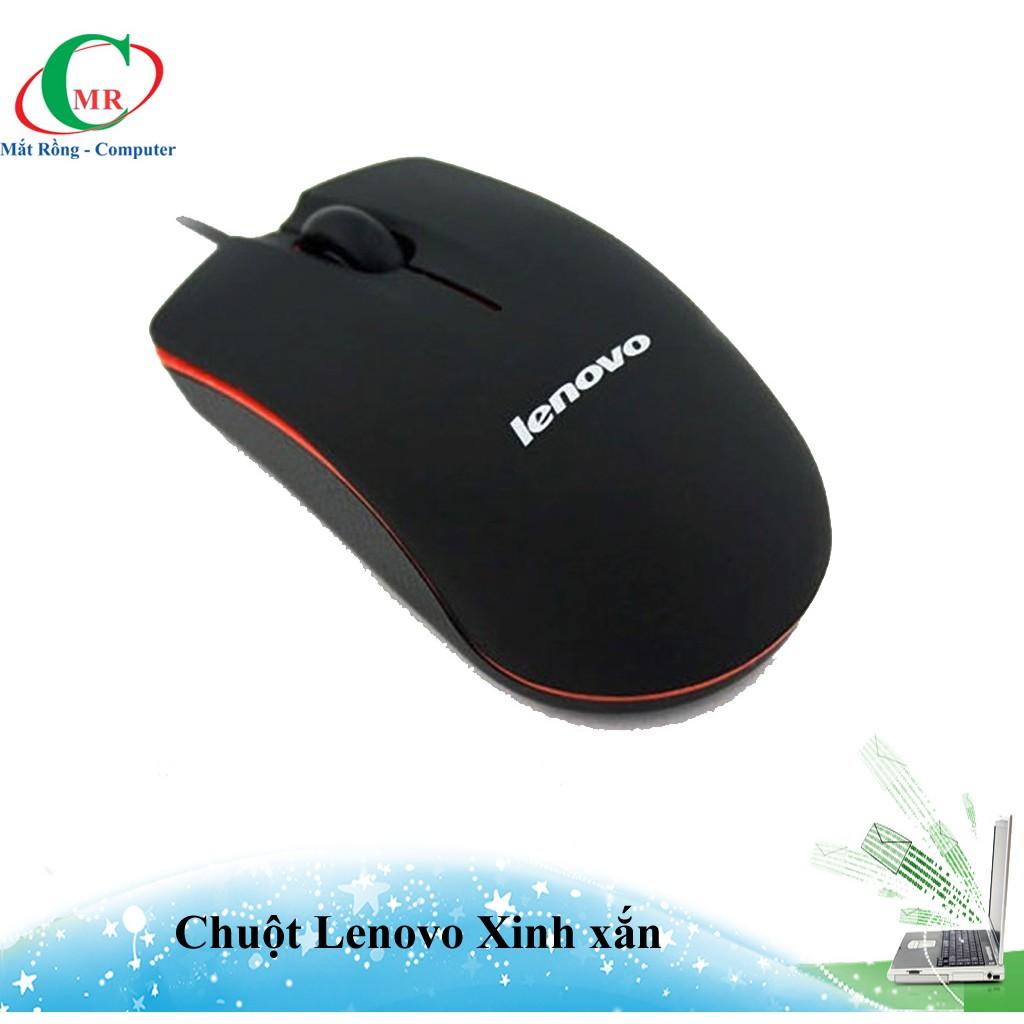 Chuột Lenovo chính hãng M20 xinh xắn - 3529767 , 988683832 , 322_988683832 , 50000 , Chuot-Lenovo-chinh-hang-M20-xinh-xan-322_988683832 , shopee.vn , Chuột Lenovo chính hãng M20 xinh xắn