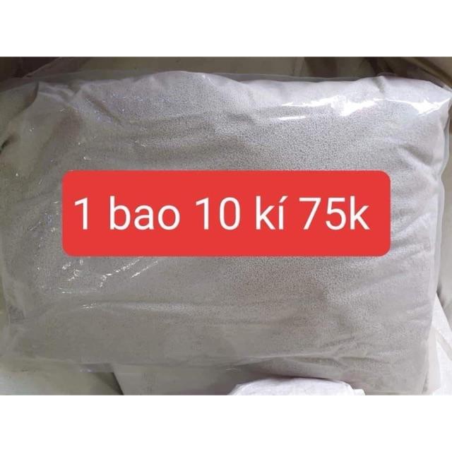 (HN) 10kg Cát vệ sinh siêu tiết kiệm cho mèo