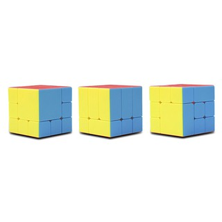 Z-Cube 3x3x3 Bandaged (SP1026,SP1027,SP1028)