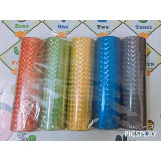 Hộp 5 viên PHÁO KHÓI (5 màu khác nhau)