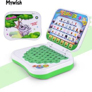 👶🏼Multifunctional Koala Kids Children Early Learning Educational Computer Toy