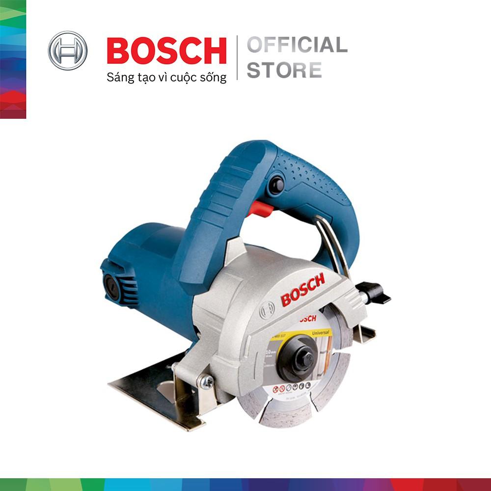 [NHẬP BOSCH10 GIẢM 10%] Máy cắt gạch Bosch GDM 121 - 3561550 , 1285081179 , 322_1285081179 , 1740000 , NHAP-BOSCH10-GIAM-10Phan-Tram-May-cat-gach-Bosch-GDM-121-322_1285081179 , shopee.vn , [NHẬP BOSCH10 GIẢM 10%] Máy cắt gạch Bosch GDM 121