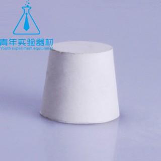 ống nhòm trắng chất lượng cao