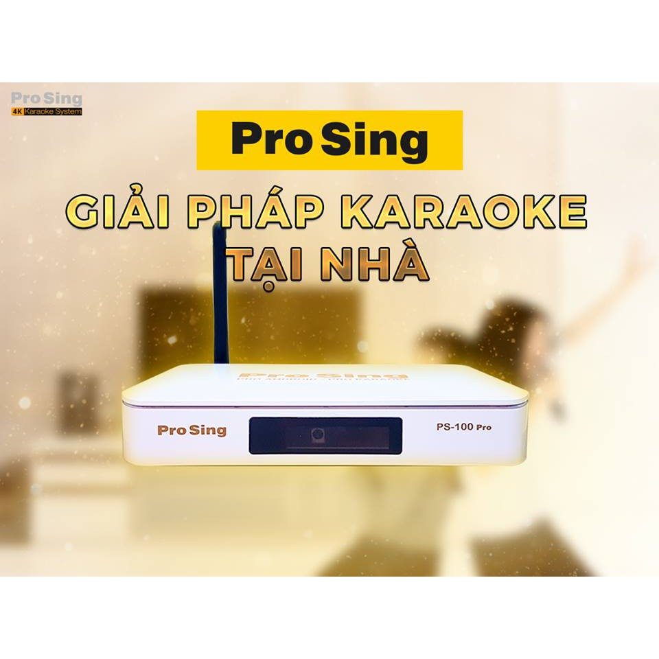 Đầu Android Box Karaoke ProSing PS-100 Pro + Tặng thẻ VIP 350.000 - 2830368 , 1219719340 , 322_1219719340 , 1450000 , Dau-Android-Box-Karaoke-ProSing-PS-100-Pro-Tang-the-VIP-350.000-322_1219719340 , shopee.vn , Đầu Android Box Karaoke ProSing PS-100 Pro + Tặng thẻ VIP 350.000