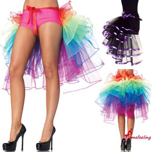 Chân váy voan xòe công chúa cho người lớn - 22061378 , 2763574596 , 322_2763574596 , 143927 , Chan-vay-voan-xoe-cong-chua-cho-nguoi-lon-322_2763574596 , shopee.vn , Chân váy voan xòe công chúa cho người lớn