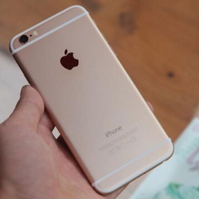 [⚡️Flas Sale] Điện thoại iphone 6S Plus ,Quốc Tế,Đẹp
