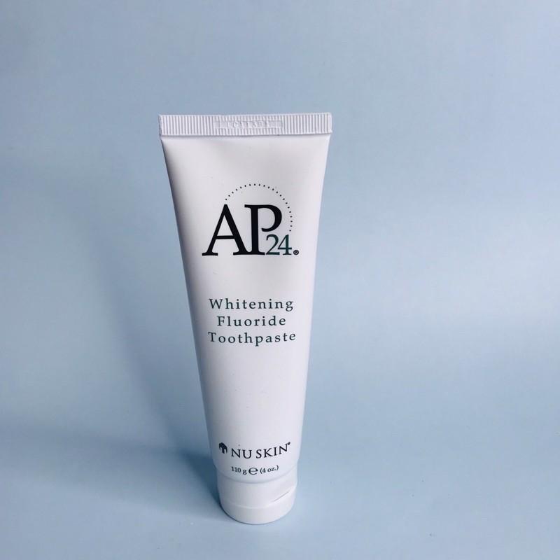 Kem đánh răng AP24- 110g hàng Mỹ