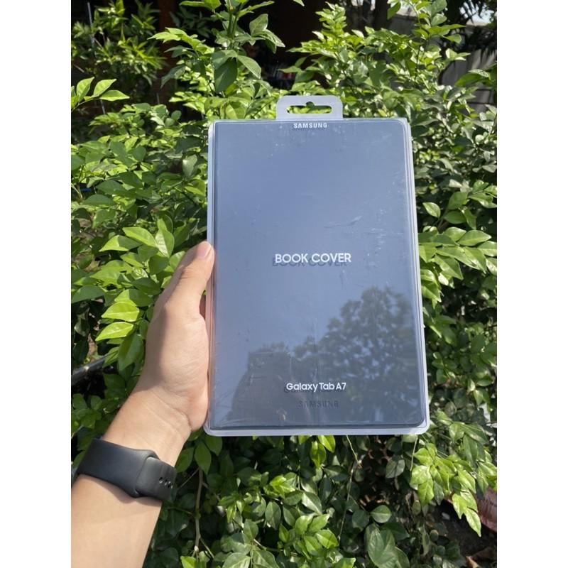 Máy tính bảng Samsung Galaxy Tab A7 - Hàng chính hãng [ nguyên seal ]
